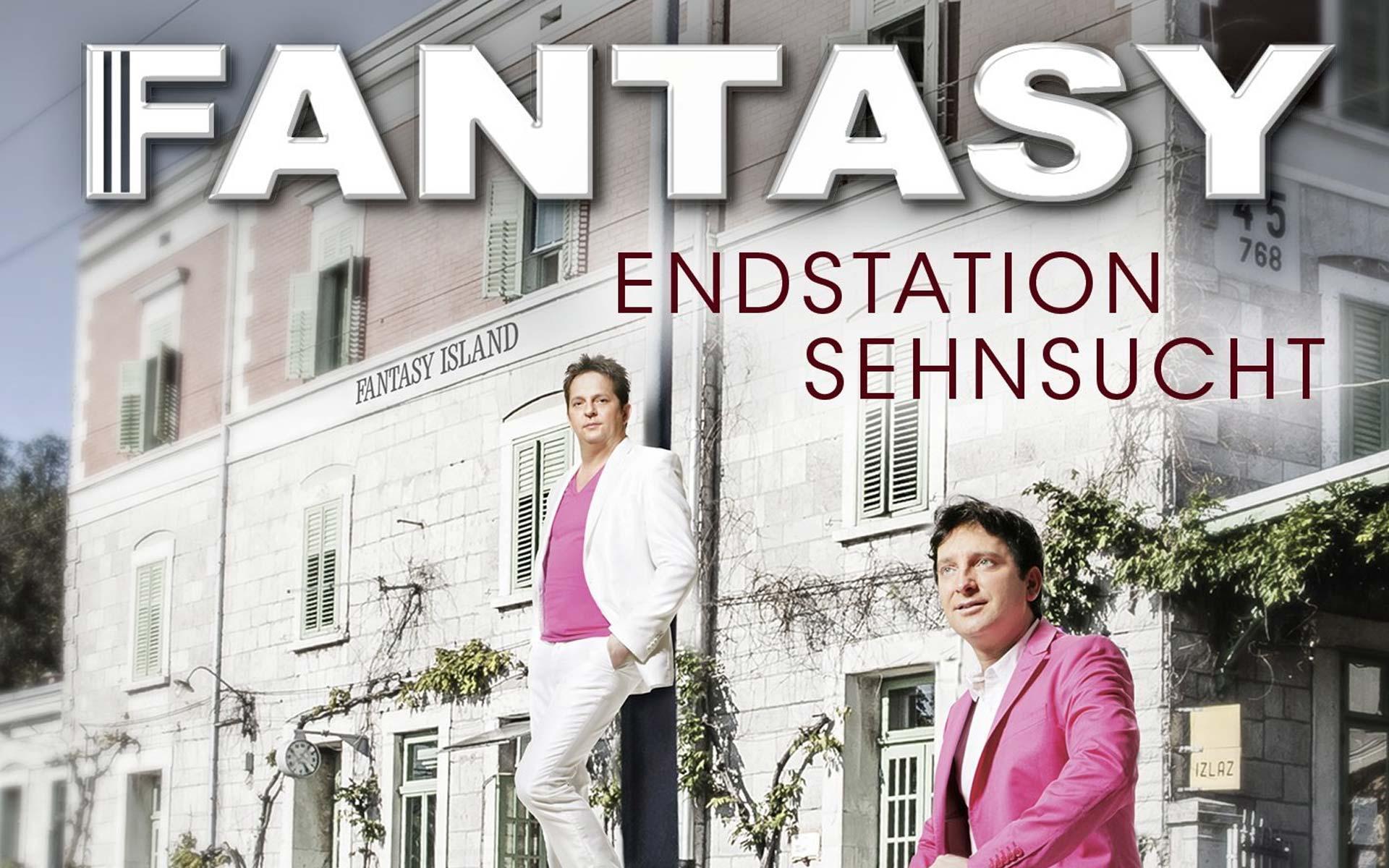 slider-fantasy-endstation-sehnsucht-2013
