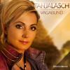 Vagabund – Die neue Single von Tanja Lasch
