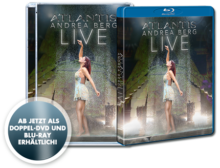 blueray_dvd_packshot_2