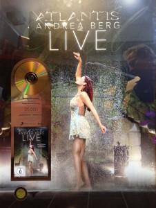 gold-atlantis-live