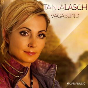 Tanja Lasch Vagabund