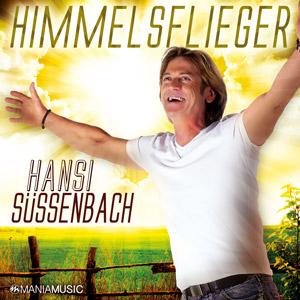 hansi süssenbach himmelsflieger