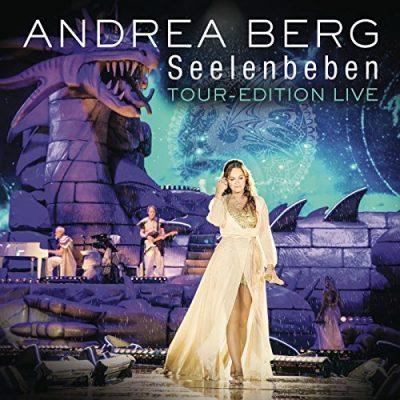 andrea-berg-seelenbeben-tour-edition-live