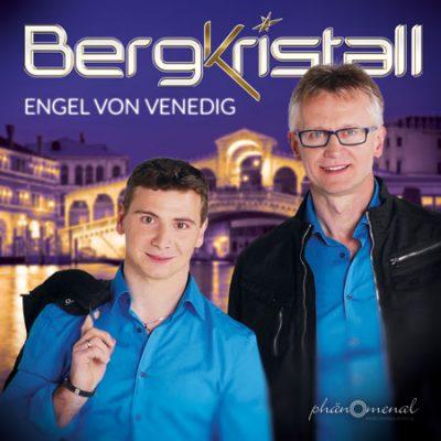 bergkristall-engel-von-venedig-album-cover-450px