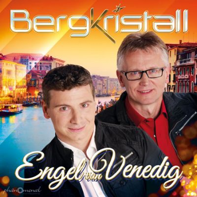 bergkristall-engel-von-venedig-single-WEB-450px