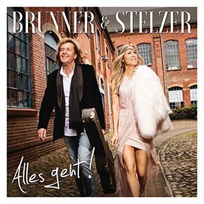 brunner-stelzer-arche-noah