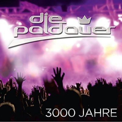 die-paldauer-3000-jahre
