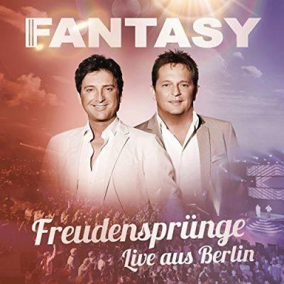 fantasy-freudenspruenge-live-berlin