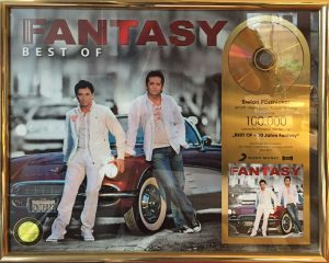 gold-fantasy-best-of-deutschland-2013-stefan-poessnicker2
