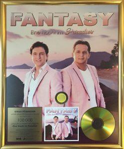 gold-fantasy-eine-nacht-im-paradies-deutschland-stefan-poessnicker