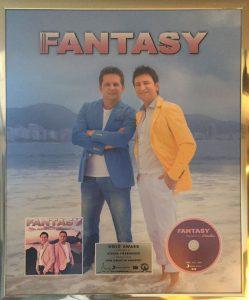 gold-fantasy-eine-nacht-im-paradies-stefan-poessnicker