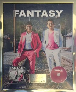 gold-fantasy-endstation-sehnsucht-2013-stefan-poessnicker2