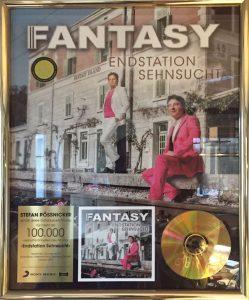 gold-fantasy-endstation-sehnsucht-deutschland-2013-stefan-poessnicker