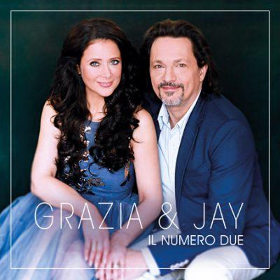 grazia-und-jay-il-numero-duo-cover-web-450px