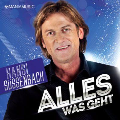hansi-suessenbach-alleswasgeht-cover-web-450px
