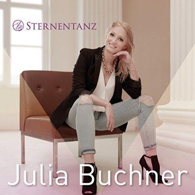 julia-buchner-sternentanz