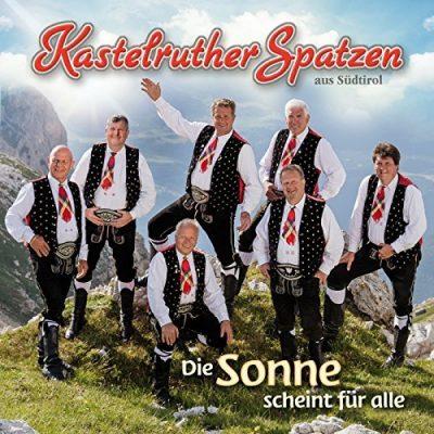 kastelruther-spatzen-die-sonne-scheint-fuer-alle