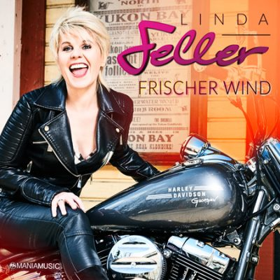 linda-feller-frischer-wind-album-cover-web-450px