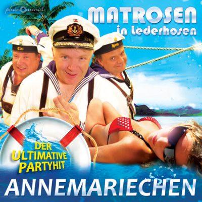 matrosen-annemariechen-cover-V2-web-450px