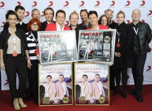 platin-fantasy-best-of-stefan-poessnicker