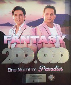 platin-fantasy-eine-nacht-im-paradies