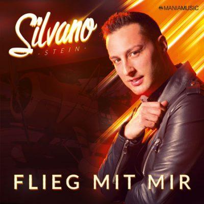 silvano-stein-flieg-mit-mir-cover-web-450px
