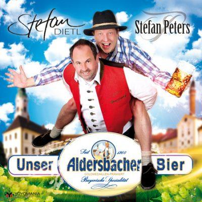 stefan-dietl-stefan-peters-unser-aldersbacher-bier-cover-web450px