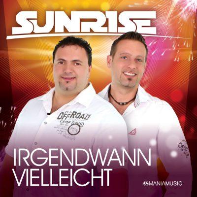 sunrise-irgendwann-vielleicht-cover-BVD1000px