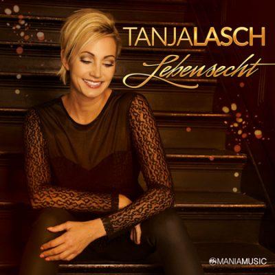 tanja-lasch-lebensecht-cover-web-450px