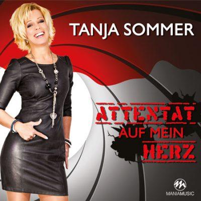 tanja-sommer-attentat