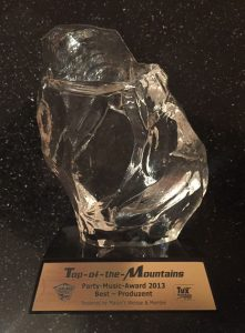 top-of-the-mountains-award-2013-stefan-poessnicker