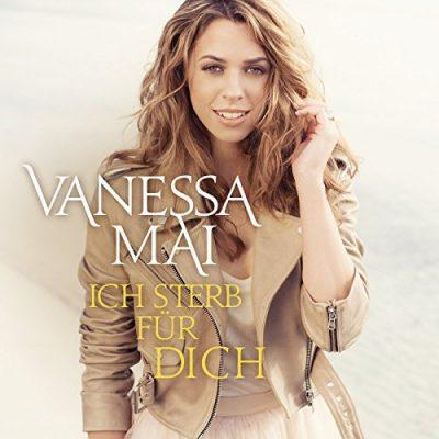 vanessa-mai-ich-sterb-fuer-dich-mania-mix